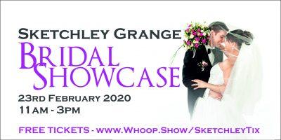 Sketchley 23-02-20
